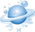 Horoscop săptămânal Urania