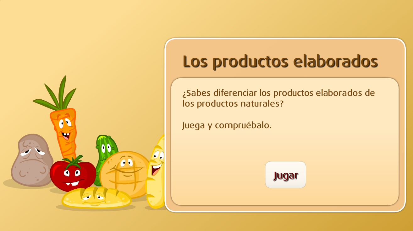 http://www.primerodecarlos.com/TERCERO_PRIMARIA/abril/Unidad10/cono/actividades/productos_elaborados2/frame_prim.swf