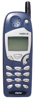 best nokia 5110 phone