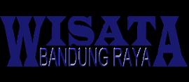 Info Wisata Bandung Raya