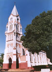 Nossa Senhora Aparecida - Jardinópolis