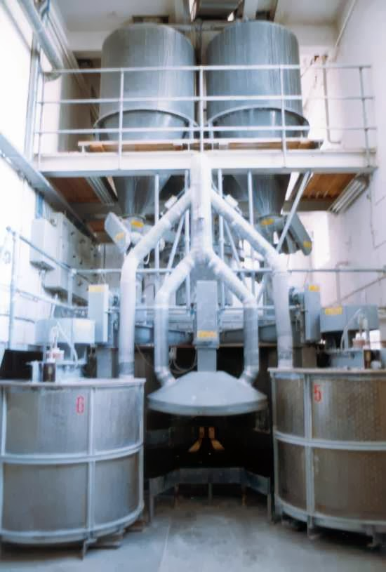 høje taastrup bio