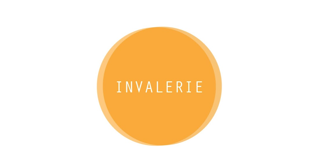 Invalerie