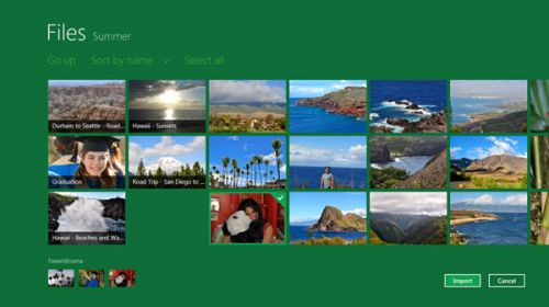 windows-8-preview-02-files