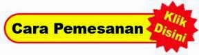 http://caramemesanacemaxs.blogspot.com/