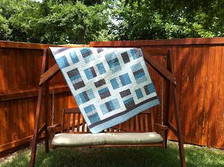 http://elmo-lifescraps.blogspot.com/2013/08/make-life-baby.html