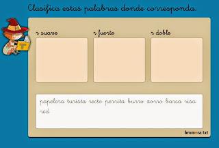 http://bromera.com/tl_files/activitatsdigitals/Tilde_1_PF/Tilde1_cas_u8_p70_a3(1_3)/