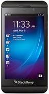 Perbedaan Hp BlackBerry Z10 Dengan BlackBerry Z30