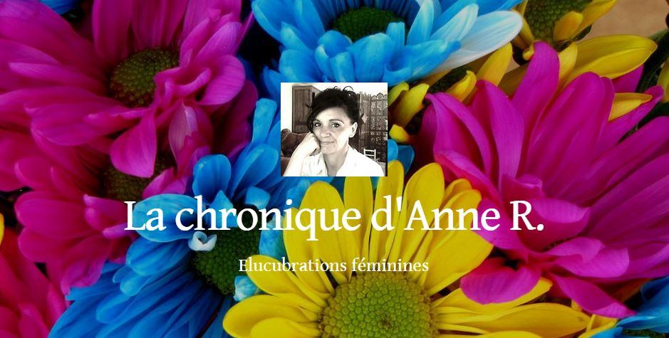 chronique blog galeriens