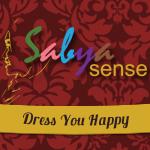 Sabya Sense