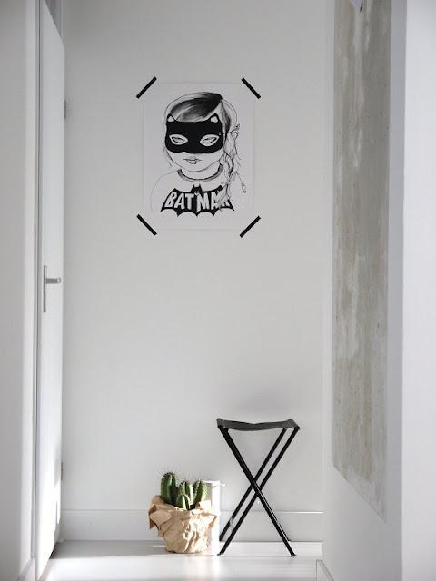 Annaleen Nicholas | Design Academy