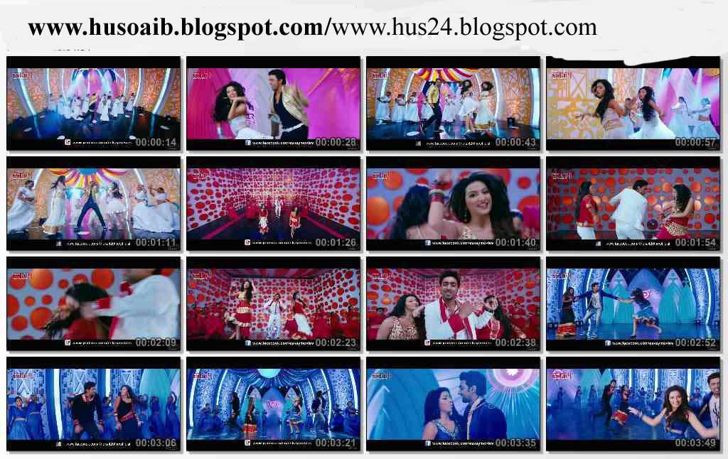 Hero 420 Bangeli Hd Movie 2017 Om - Download HD
