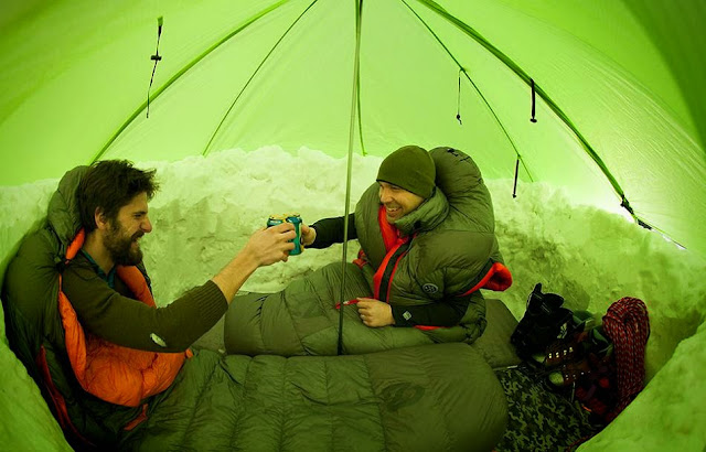 Best Camping Gears and Gadgets For You (15) 10