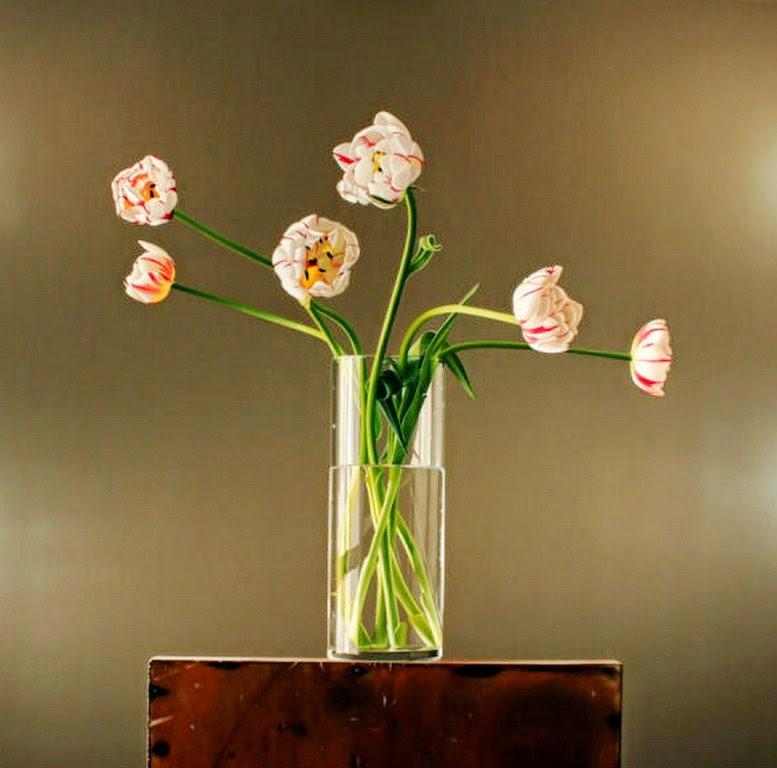cuadros-de-flores-al-oleo