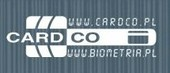 CARDCO