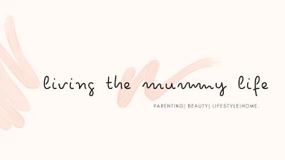 Living The mummyLife