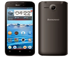 How To Root Lenovo A316i Without PC