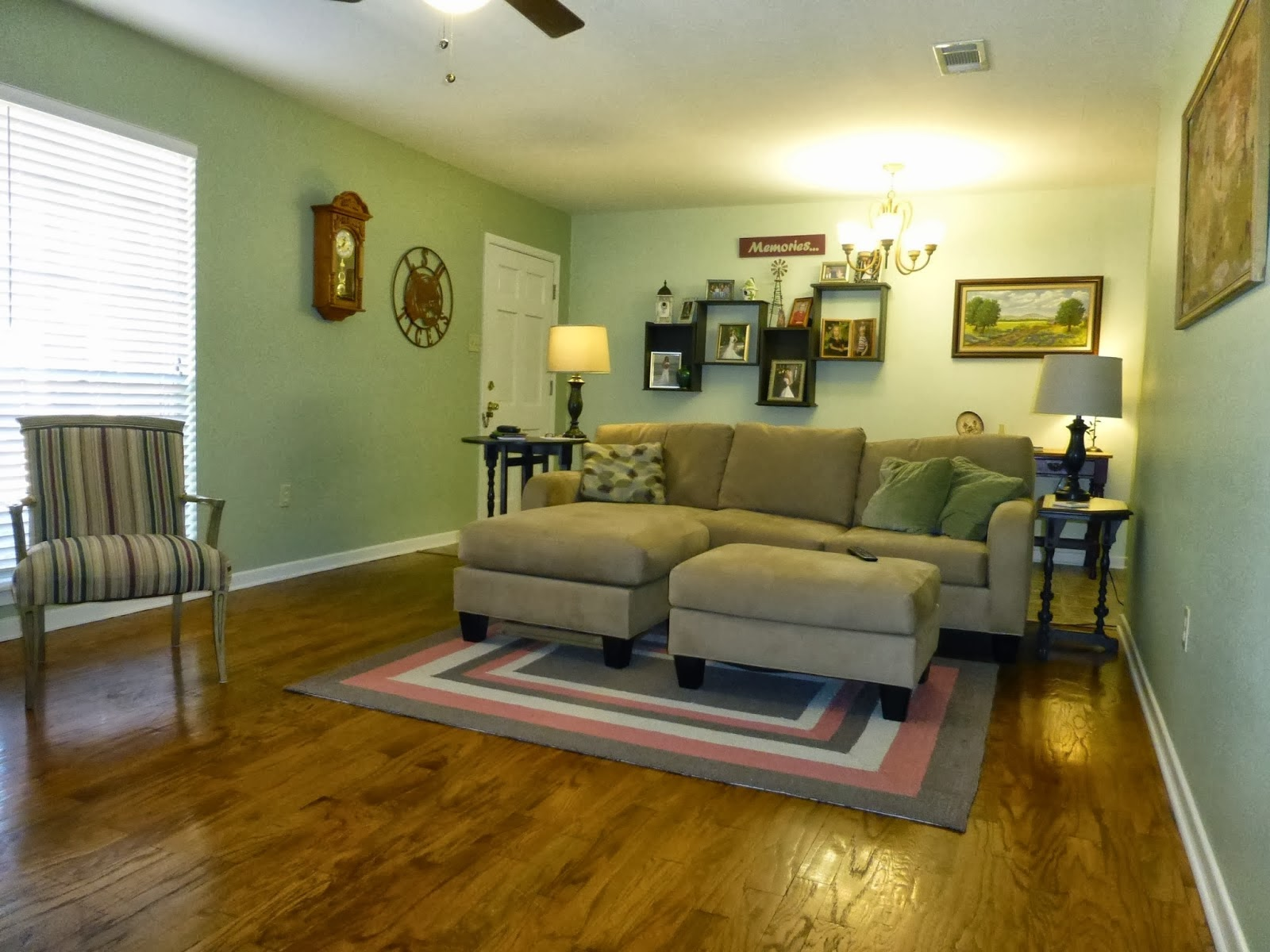 1546 broadmoor ct homes for sale in baton rouge la dailygadgetfo Choice Image