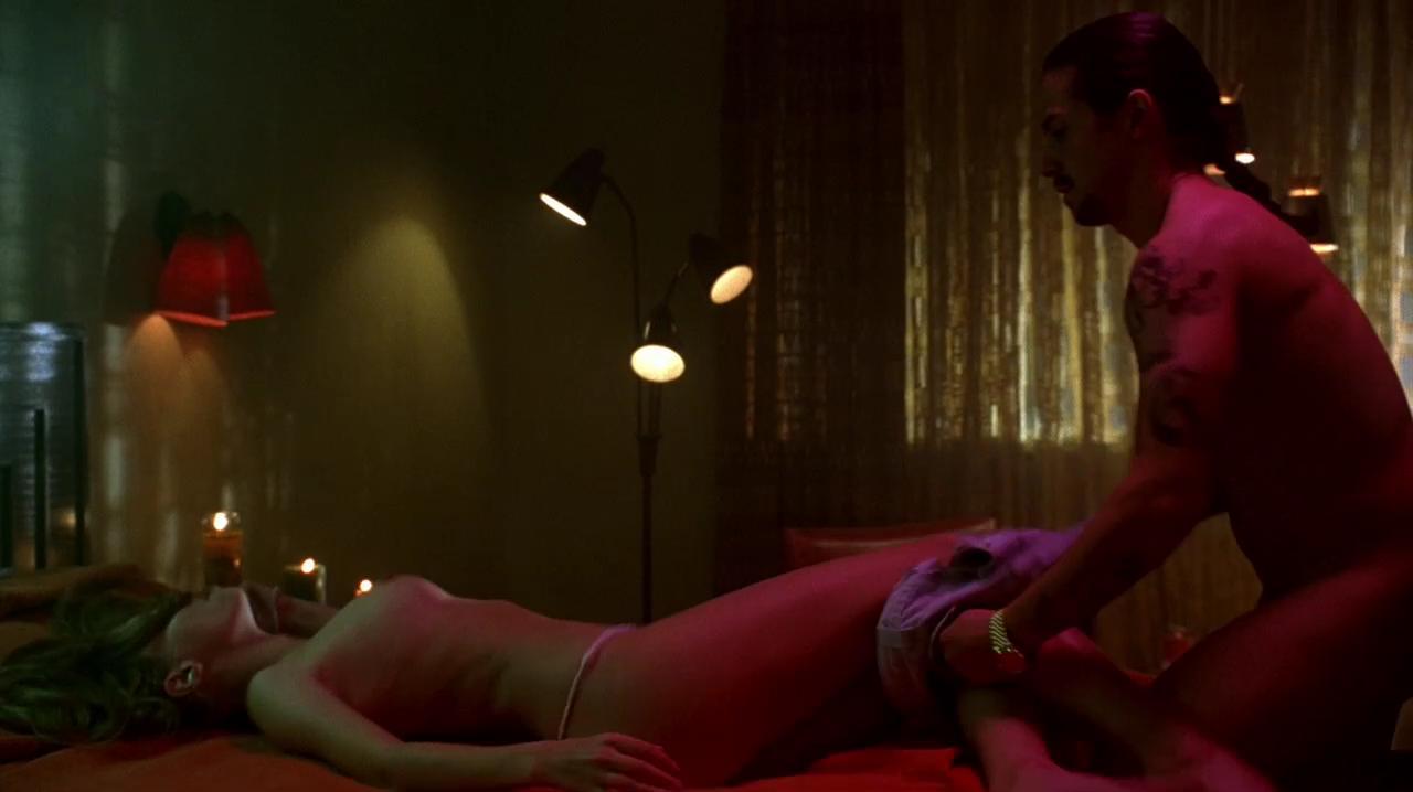 fack-bijou-philip-nude-sex-in-havoc-movie-sex