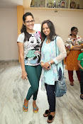 Prema Geema Jantha Nai success meet-thumbnail-2
