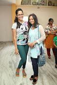 Prema Geema Jantha Nai success meet-thumbnail-2
