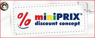 miniprix.ro