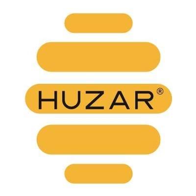 współpracuję z firmą HUZAR od maj 2018r Ostatnio przedłużenie współpracy Maj 2019r.