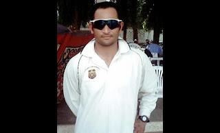 Hrishikesh-Kanitkar-Ranji-Trophy