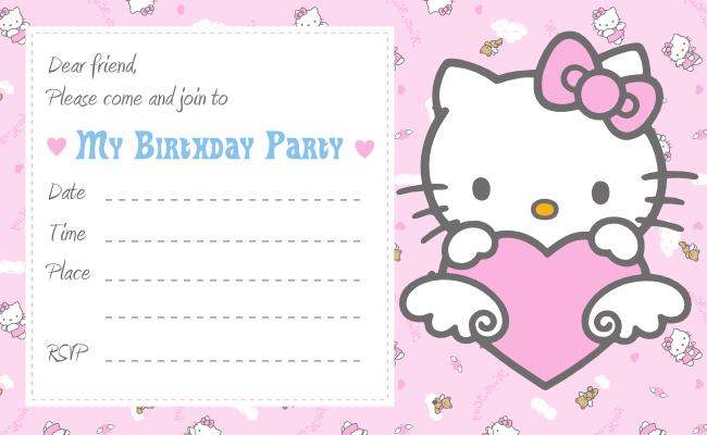 Gymnastics Party Invitations for nice invitation layout