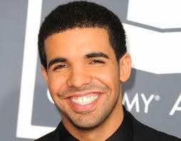 >News // Drake Parle De Lil' Wayne, Nicki Minaj Et Rihanna