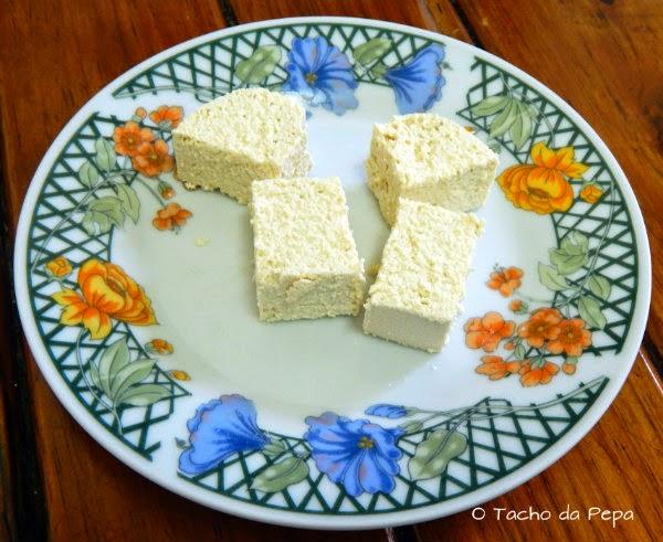 Cake Sal Ef Bf Bd Okara