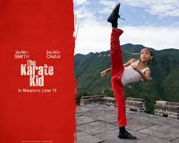 The Karate Kid (2010) Full Hindi Dubbed Movie Online