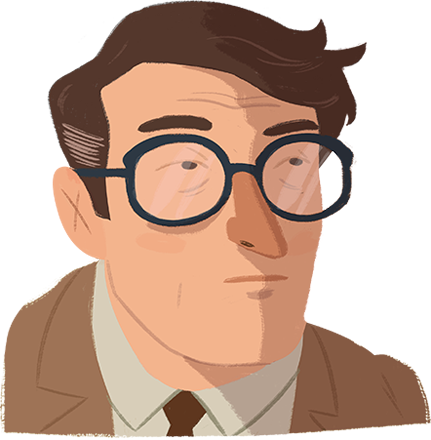 parenting of atticus finch When it comes to manly characters in literature, my thoughts always return to one  man: atticus finch perhaps this character from to kill a.