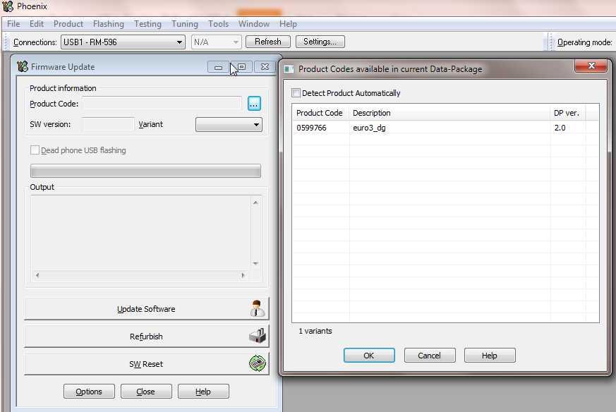 Firmware nokia n8 rm-596 bi only nokia n8 rm-596 apac 1 v014002