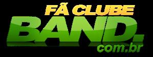 FÃ CLUBE BAND | O portal de notícias do fã clube.