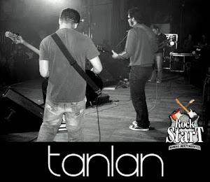 Tan Lan - A promessa do sul