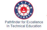 National Institute of Technical Teachers' Training & Research-FacultyPlus
