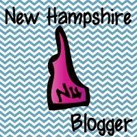 NH Blogger