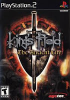 Kings Field 4.iso-torrent