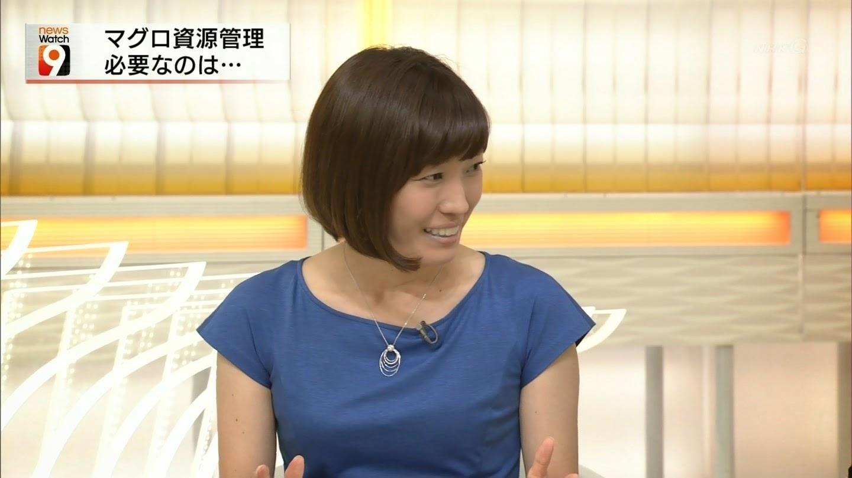 中村慶子の画像 p1_30