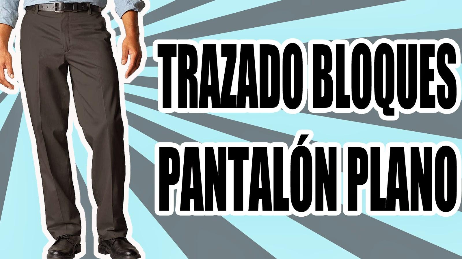 imagenes de pantalones para hombre - imagenes de pantalones | Pantalones de hombre Moda Hombre