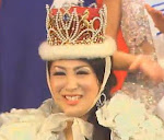 Miss Internacional 2012