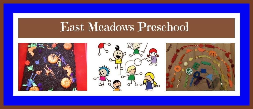 East Meadows Preschool