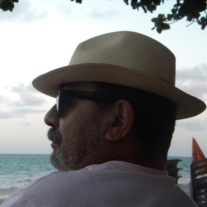 PAULO AVAS......PAULO VASCONCELOS