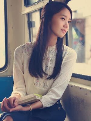Koleksi Foto Yoona SNSD_g.jpg