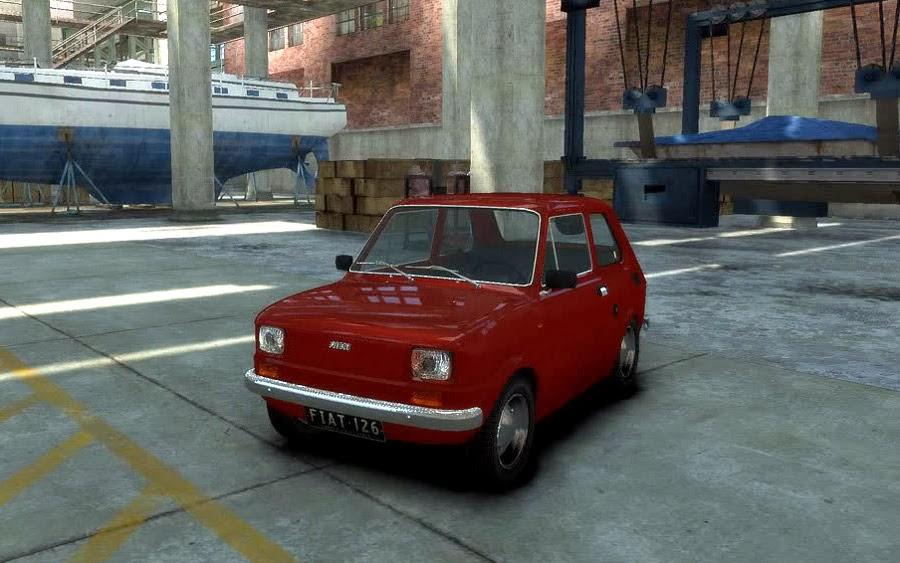 Fiat_126_GTA_final_01.jpg