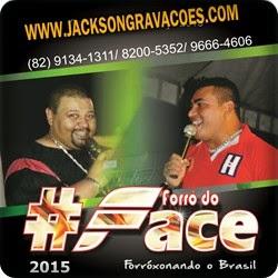 brasil capas cds 2015