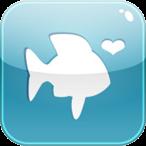 plenty-of-fish-pof-dating-app