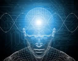 Sila Tarot: Complexo Multidimensional - Energias