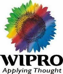 Wipro BPO Walkin Drive 2014 For Freshers